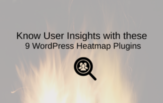 user-insights-wordpress-heatmap-plugins
