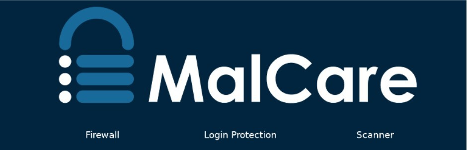 MalCare-Security-Plugin