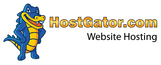 Exclusive Offer Only for WP Villa Users from HostGator – 40% OFF on Shared, Reseller and VPS Hosting.