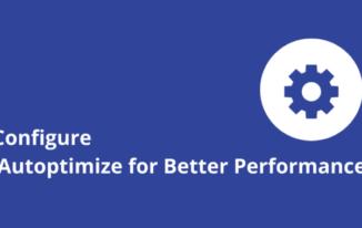How-to-Configure-Autoptimize-for-Better-Performance