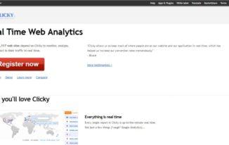 clicky-heatmap-plugin