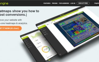 ptengine-heatmap-plugin
