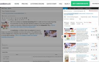 wordpress-content-curation-plugin-curation-suite