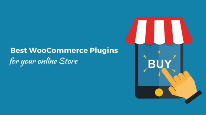 12 Best WooCommerce Plugins to Choose for your online Store
