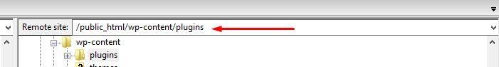 installing-plugin-through-ftp