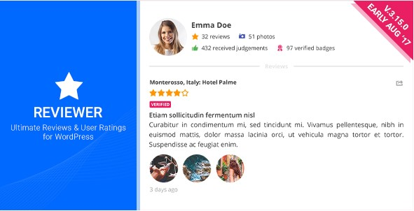 WP-Customer-Reviews-Plugin