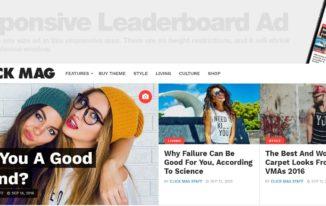 ClickMag-News-Magazine-Theme