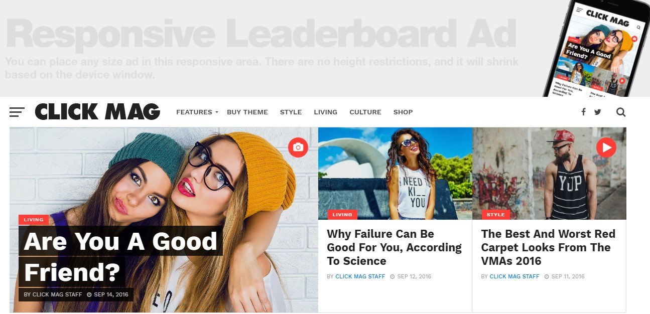 ClickMag-News-Magazine-Theme