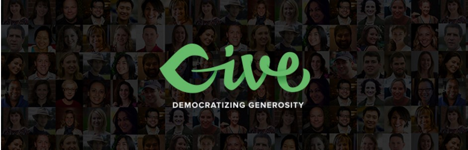Give-donation-Plugin