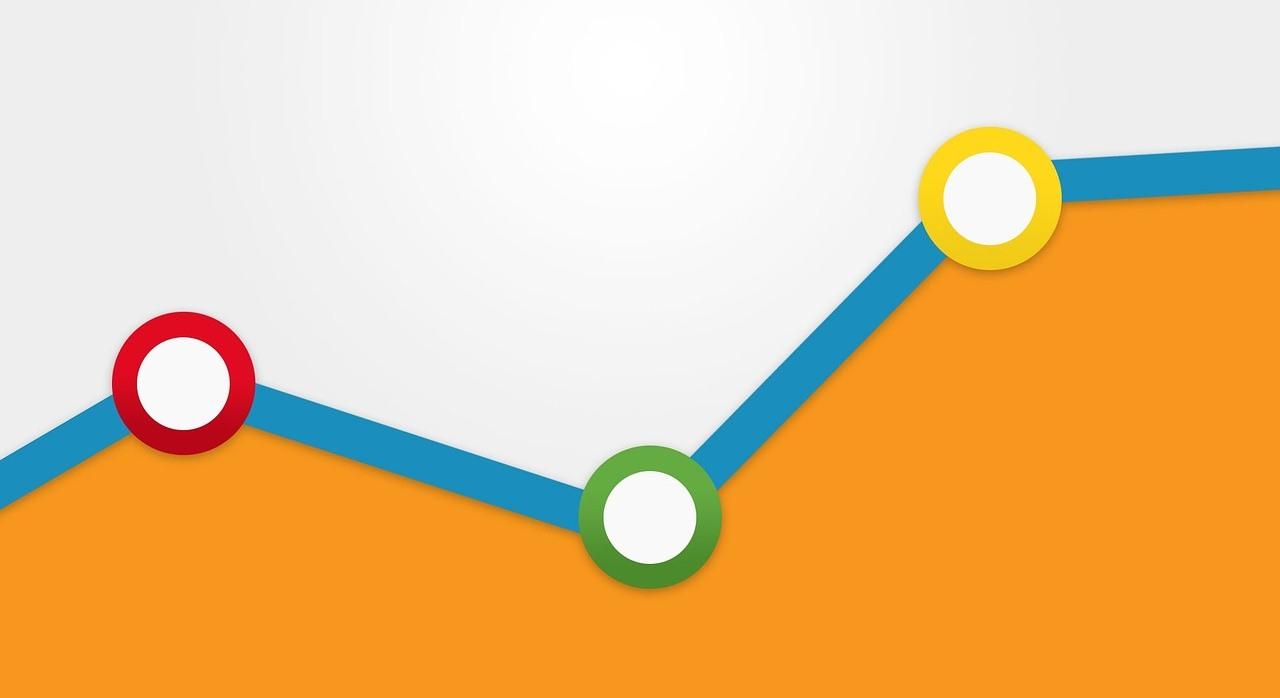 Google-Analytics-Platform