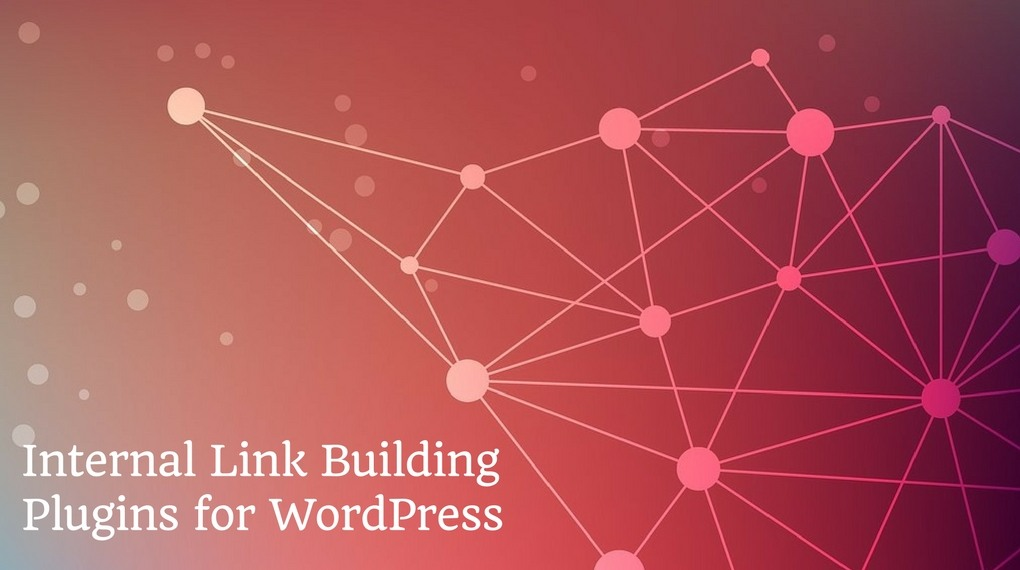 Internal-Link-building