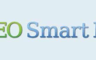 Seo-Smart-Links