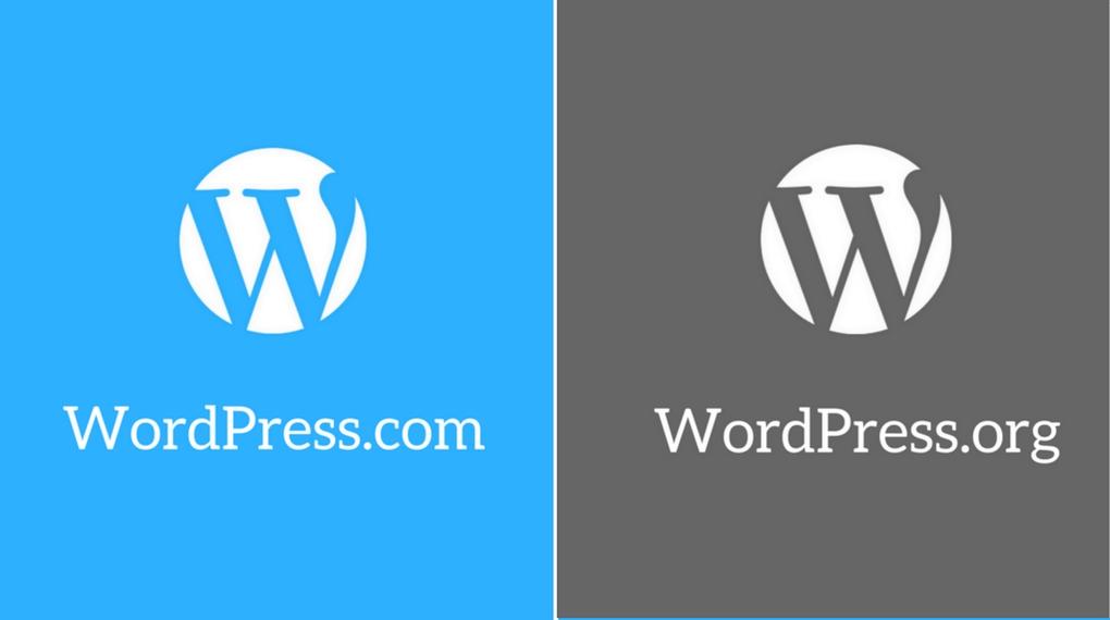WordPress.com-vs-WordPress.org
