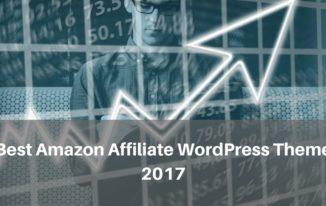 Amazon-Affiliate-WordPress-Theme