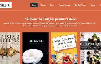 DigiSeller-Amazon-Affiliate-WordPress-Theme