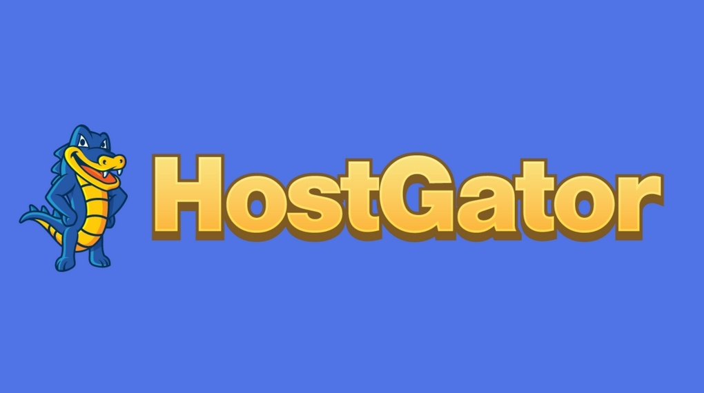 HostGator Coupon Code: 40% OFF on Shared, Reseller, Cloud & VPS Hosting