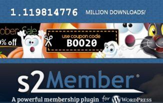 S2-Member