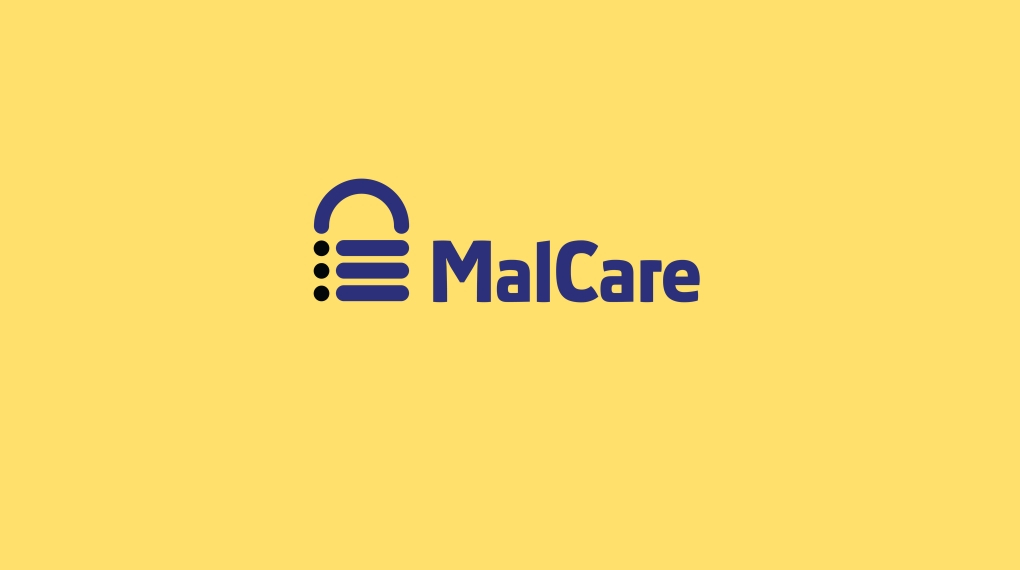 MalCare Coupon Code: 20% OFF across all Plans