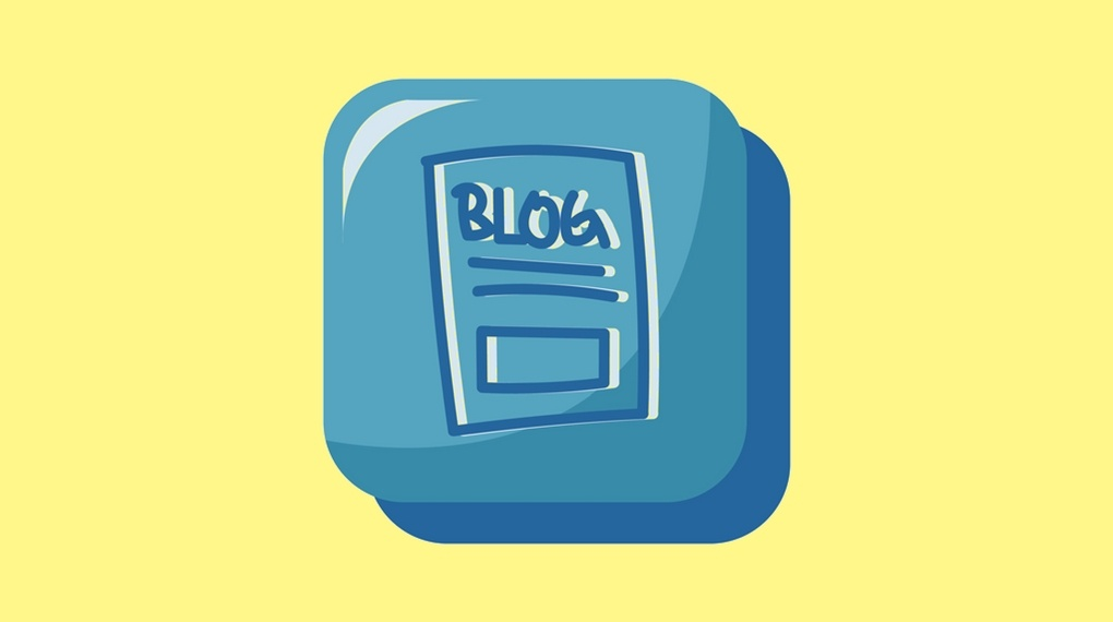 How-to-Optimize-Blog-for-SEO