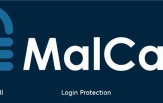 MalCare-Security-Plugin