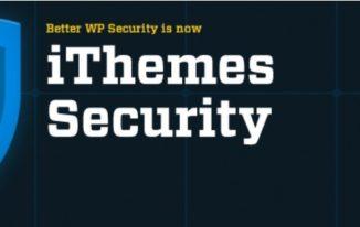 iThemes-Security-Plugin