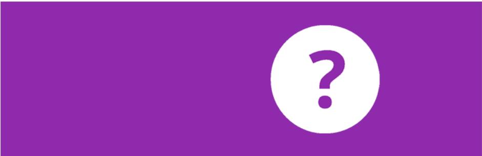 Arconix-WordPress-FAQ-Plugin