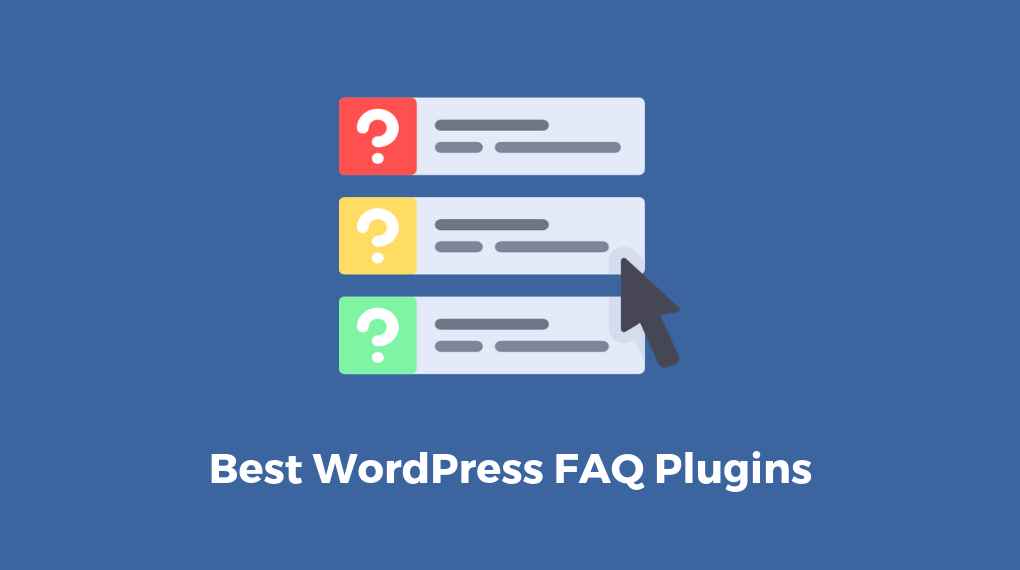 Best-WordPress-FAQ-Plugins