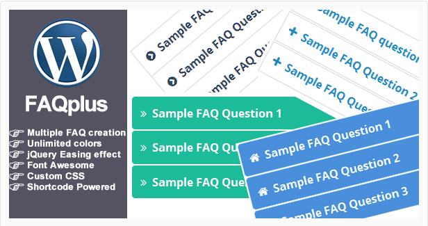 FAQPlus-WordPress-FAQ-Plugin