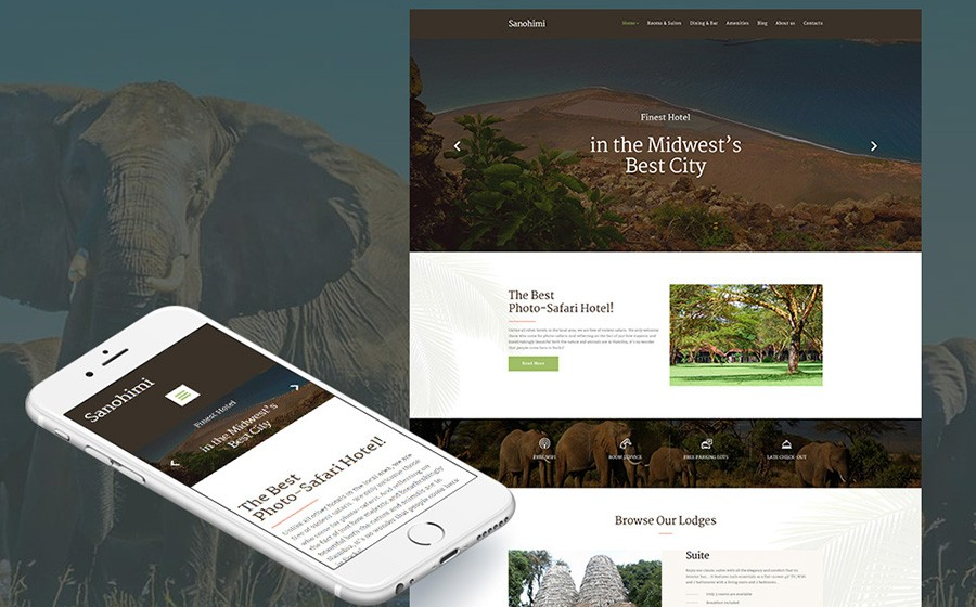 Best-Themes-Templates-for-Travel-Bloggers