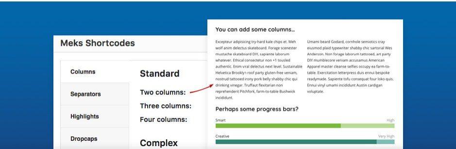 Meks-Flexible-Shortcode-Plugin