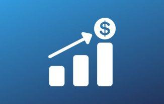 7 Best WooCommerce Plugins to Boost Sales
