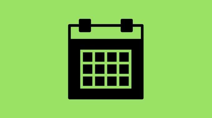 8 Best Event Calendar plugins for WordPress Sites 2020.