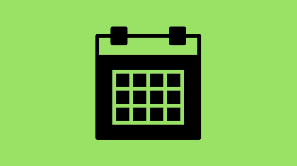 Best WordPress Event Calendar Plugins