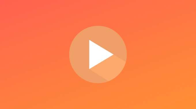 12 Best WordPress Video Player Plugins for 2020.