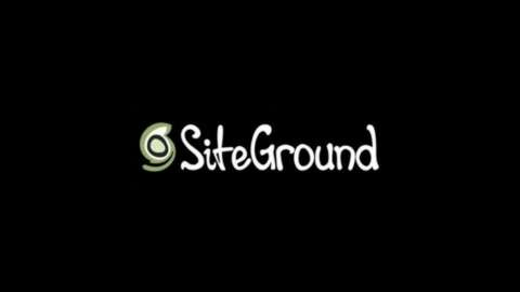 Siteground Coupon: 60% OFF