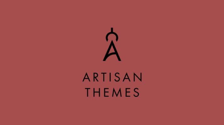 Artisian-Themes-Logo