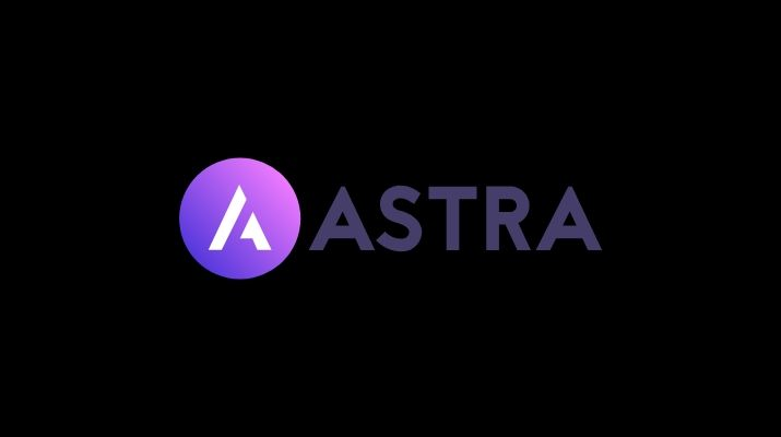 Astra-Black-Friday