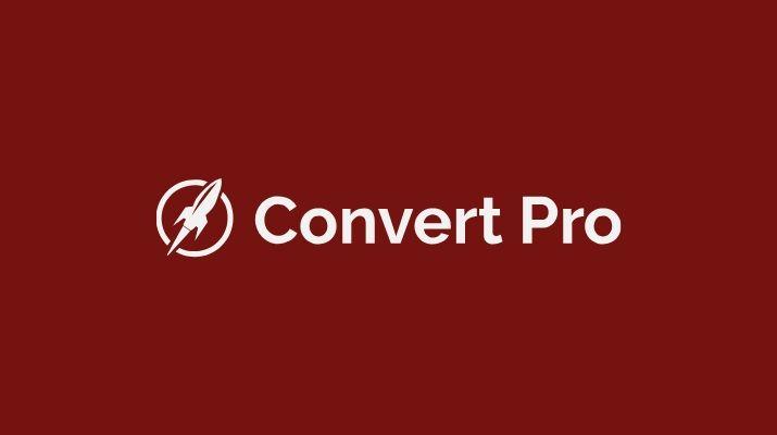 ConvertPro-Black-Friday