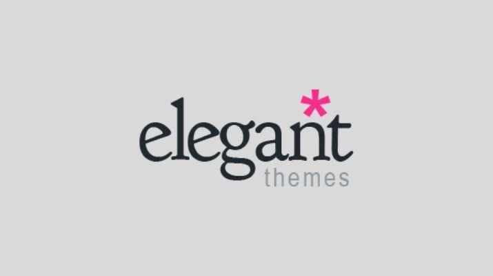 Elegant-Themes-Black-Friday