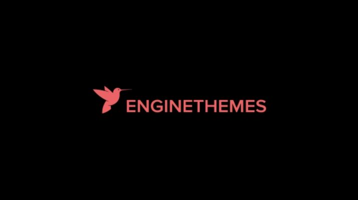 Engine-Themes-Black-Friday