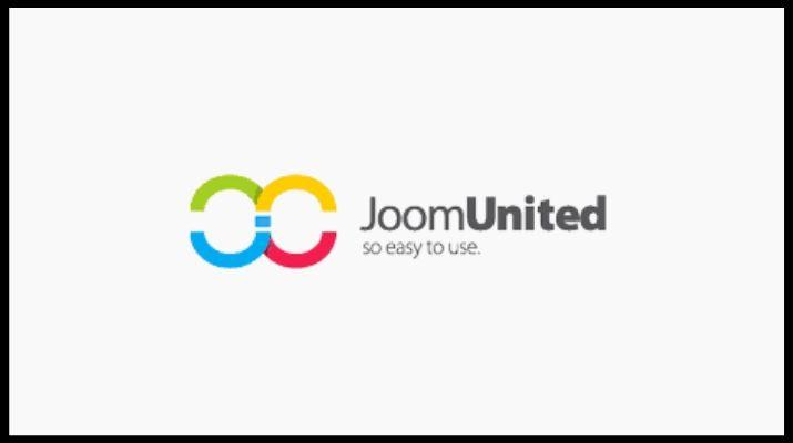 JoomUnited-Black-Friday