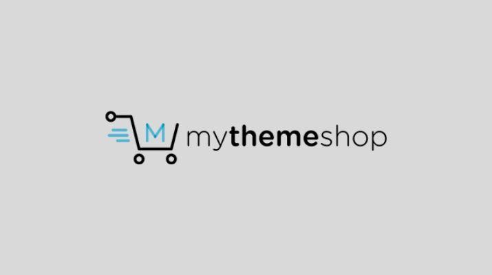 MyThemeshop-Black-Friday