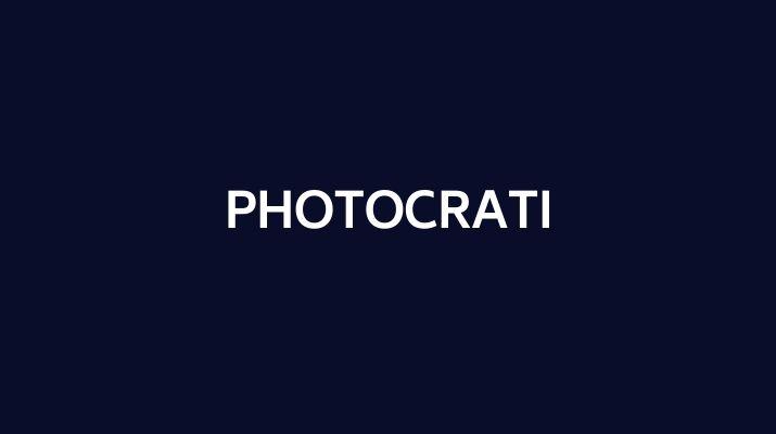 PHOTOCRATI-BLACK-FRIDAY