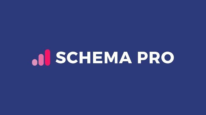 SchemaPro-Black-Friday