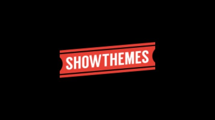 Show-Themes-Black-Friday