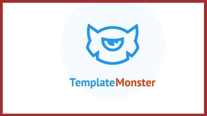 TemplateMonster-Black-Friday