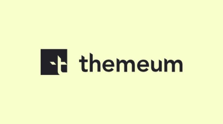 Themeum-Black-Friday
