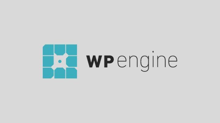 WPEngine-Black-Friday