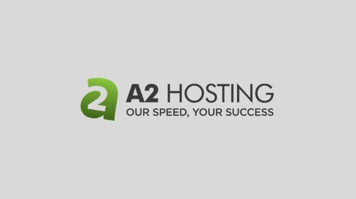 a2hosting-Black-Friday