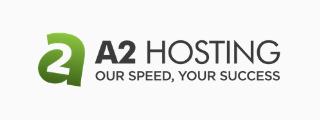 a2hosting tool